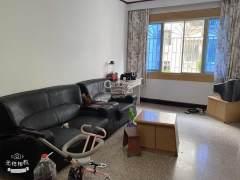 园丁新村3室2厅1卫88m²