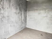 (周边)城南路小区3室2厅2卫