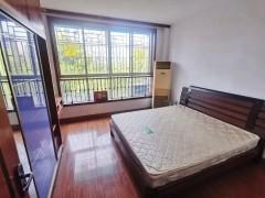 (市中心)南龙广场2室1厅1卫57m²
