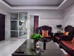 (市中心)三马路小区3室2厅2卫240万120m²精装修出售