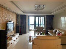 (城南)金水湾国际社区(北区)3室2厅1卫