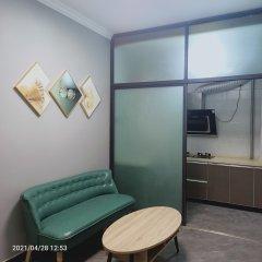 (城西)三马嘉苑2室1厅1卫