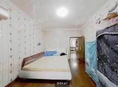 (城南)安居苑3室2厅2卫