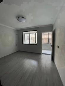 (城南)华丰东路3室1厅1卫88m²