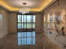 (市中心)天和景园3室2厅2卫315万130m²出售