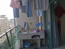 (城东)香格里拉3室2厅2卫