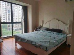 (城东)壹号府邸4室2厅2卫430万138m²出售