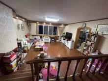(城东)江城小区3室2厅1卫166万116m²出售