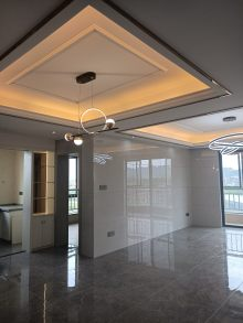 (市中心)天和景园3室2厅2卫309万130m²出售
