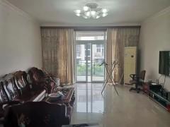 (市中心)香格里拉城市花园3室2厅2卫286万154m²出售