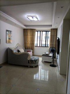 (城东)环城东路小区3室2厅1卫190万92m²出售