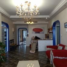 (市中心)金色港湾2室2厅1卫242万101m²出售