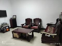 (市中心)五金东路小区3室2厅1卫145万92m²出售
