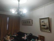 (市中心)紫薇苑3室2厅1卫158万101m²出售