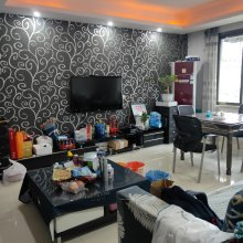 (市中心)3室2厅1卫210万139m²出售