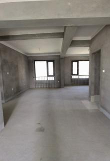 (城东)锦绣佳园3室2厅2卫618万180m²出售