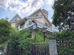 (市中心)九龙锦湖苑5室4厅4卫1380万451m²出售
