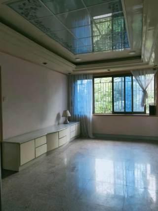 (市中心)南苑路三弄小区3室2厅2卫2666元/月110m²出租