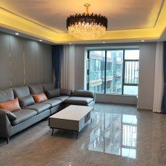 (市中心)千足世贸滨江花园3室2厅2卫268万143m²出售