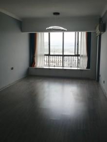 (市中心)南龙公寓1室1厅1卫123.8万54m²出售