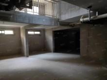 (市中心)天硕九龙湾5室3厅3卫