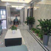 (城西)塔山嘉园4室2厅2卫268万132m²出售