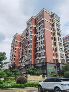 (城西)阳光嘉苑3室2厅2卫310万187m²出售