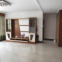 (城东)千足阳光3室2厅2卫252万142m²出售