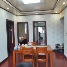(城南)华丰西路3室1厅1卫139万87m²出售