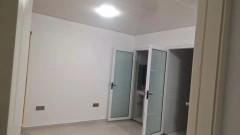 (市中心)白云小区1室1厅1卫900元/月35m²出租
