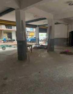出租,下杨官村一楼近市区,可做仓库交通便利,随时看房租金面议