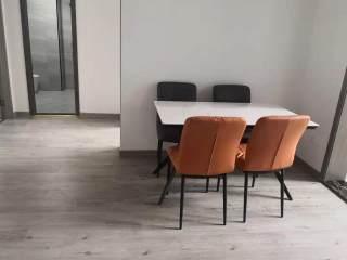 (市中心)永康总部中心人才公寓1室1厅1卫2200元/月60m²出租