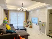 (城南)万鸿名城2室2厅1卫430万88m²出售