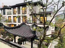 (周边)四季和鸣4室2厅2卫300万300m²一手房出售