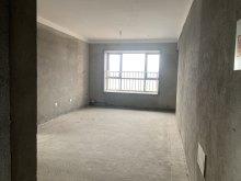 (城南)久居新城(西区)3室2厅1卫339万94m²出售