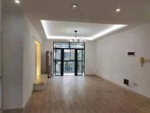 (市中心)金水湾国际社区3室2厅2卫418万136m²出售