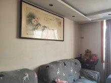 (城东)千足阳光4室2厅2卫238万143m²出售