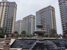 (市中心)中月珑园3室2厅2卫252万129m²出售