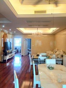 (城西)求德路3室1厅2卫202万130m²出售