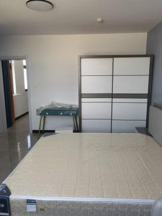 (城东)人才公寓1室1厅1卫