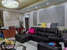 (城东)千足阳光3室2厅2卫228万143m²出售