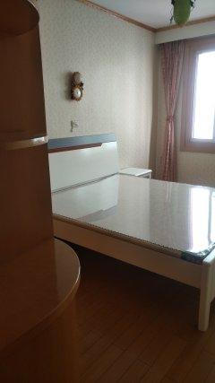 (市中心)钻石小区3室2厅2卫2400元/月120m²出租