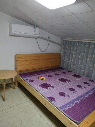(市中心)园丁中路小区2室2厅1卫1300元/月89m²出租