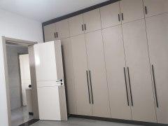 (市中心)永康总部中心人才公寓2室2厅1卫4100元/月88m²出租