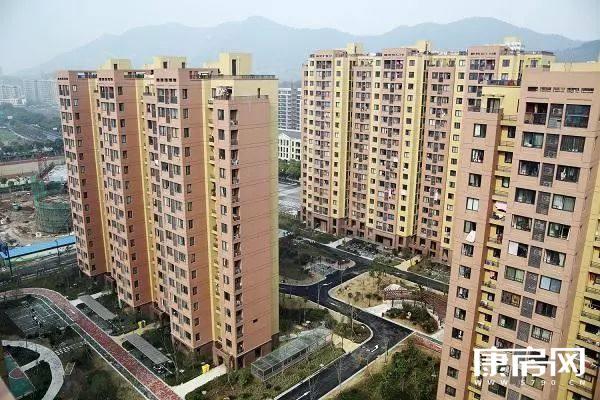 5楼为什么是黄金楼层 房子东户旺财还是西户